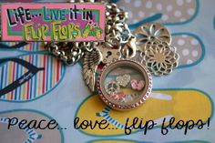 South Hill Designs Lockets find more ideas at  www.southhilldesigns.com/kellyfelker