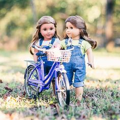 Doll photography ideas american girls new ideas - Mandeep Madden Dolls Ropa American Girl, American Girl House, My American Girl Doll, American Girl Crafts, American Girl Clothes, American Girl Doll Pictures, America Girl, Girl Photo Shoots, Our Generation Dolls