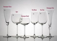 copa vino y copa agua - Yahoo Search Results Yahoo Image Search Results Table Setting Etiquette, Dining Etiquette, Table Settings, Table Manners, Good Manners, Sangria Drink, Wine Drinks, Types Of Wine Glasses, Etiquette And Manners