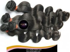 *Hair Type: Indian Body Wave Hair Executive Grade.  *Hair Grade: Executive 4 Stars.  *Lengths: sizes 12 – 28.  *Prices for 100g per bundle of each length 12 inches-£42, 14 inches-£46, 16 inches-£49, 18 inches-£51, 20 inches-£55, 22 inches-£60, 24 inches-£66, 26 inches-£72, 28 inches-£59.  *To purchase this hair, click on the link below: http://www.myhairmyglory.com/indian-body-wave-hair-executive-grade/