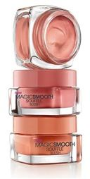L'Oreal Magic Smooth Souffle Blush in Cherubic