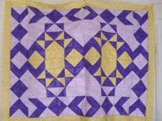 faberge eggs, quilt patterns, egg style, style quilt, ludlow quilt, faberg egg