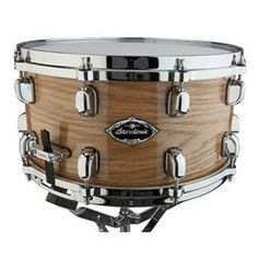 Tama Starclassic Performer B/B Snare Drum Damn this is gorgeous!