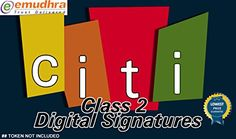 This signature device is a CLASS 2 DSC with 2 Yrs validity and will likely be introduced on your electronic mail ID by way of us inside of 24 hrs. Digital Signature, Brice, Software, Digital Signage