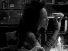 ▶ UB40 - The Way You Do The Things You Do - YouTube