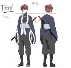referance Hiroto  by msDarkLight on @DeviantArt Naruto Character Creator, Character Art, Susanoo Naruto, Anime Naruto, Sasunaru, Naruto Clothing, Naruto Games, Naruto Oc Characters, Anime Ninja