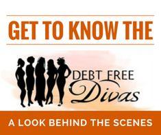 Debt Free Date