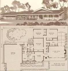 Brookfield Style Floor Plans S Houses on