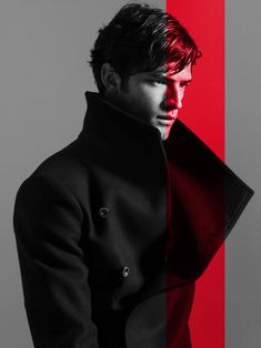 b                black and white                boy                fashion                man                model                red                stripeb  black and white  boy  fashion  man  model  red  stripe