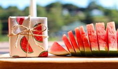 watermelon-wrapping-rosie-lou