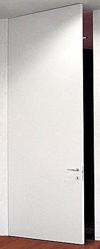 Flush installation of interior doors no frame moulding need flush installation of interior doors no frame moulding need specs and advice planetlyrics Choice Image
