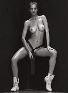 fede sorte kvinder i porno