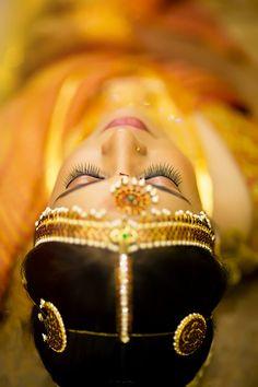 "Photo #3 from Chennai Wedding Photography ""Portfolio"" album"
