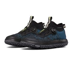 c99547ba2 Under Armour Trail Running Shoes