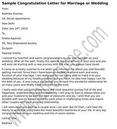 Sample Letter Format for Surrender of Life Insurance ...