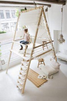 Modern Interior Decoration Trends