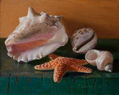 http://wangfineart.com/wp-content/gallery/archive/159022-seashells-still-life-painting.jpg