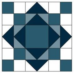 19 Ideas For Patchwork Cocina Ideas Quilt Blocks Barn Quilt Designs, Barn Quilt Patterns, Pattern Blocks, Quilting Designs, Pattern Ideas, History Of Quilting, Quilting Tips, Quilting Tutorials, Big Block Quilts