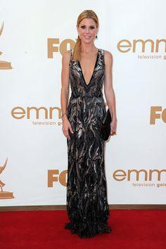 http://www3.pictures.stylebistro.com/gi/63rd+Annual+Primetime+Emmy+Awards+Arrivals+6FLqpqsoPlsl.jpg