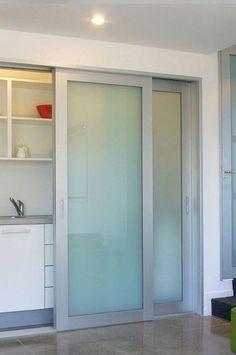 Retractable Doors Interior Sliding Barn Door Rail Interior