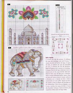 3 http://www.kadinlarkulubu.com/kanavice-semalari/30543-semali-kanavice-modelleri-57.html