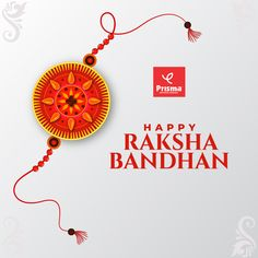 Everyone irrespective of caste, sect and religions celebrate Raksha Bandhan in a grand manner by #raksha on their wrists. On this spectacular occasion let us build a long-lasting relationship with each other and improve your professional ties. #HappyRakshaBandhan #happyraksha #RakshaBandhan #rakshabandhan2020 #rakshabandhanspecial #rakshabandhangifts #Rakhi #rakhifestival #rakhicelebration #rakhispecial #brotherhood #brotherandsister Rakhi Festival, Raksha Bandhan Gifts, Happy Rakshabandhan, Long Lasting Relationship, Manners, Improve Yourself, Crochet Earrings, Celebrities, Celebs