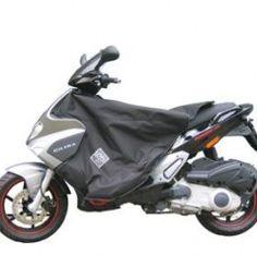 Motokoc R158  Gilera Runner 50/125/200 from 2006