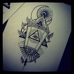 by Silvija - Super 7 Tattoo
