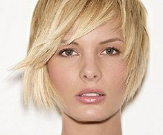 http://data.whicdn.com/images/51144711/short-bob-hairstyles-for-thin-hair_thumb.jpg