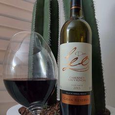 ¿Cómo comprar vino por internet? (Parte II) - Kalot Cabernet Sauvignon, Internet, Wine, Drinks, Bottle, Shopping, French Wine, Wine Bottles, Wine Cellars