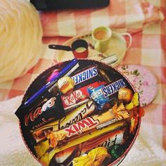 Image about coffee in food by Hana'a Abu-amra Girls Status, Girls Life, Food Cravings, Girly Things, Girly Stuff, True Love, Red Roses, Sweet Treats, Food And Drink