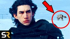 20 Amazing Movie Secrets That Will Blow Your Mind #2
