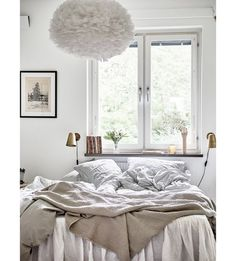 this-stylish-space-proves-tiny-can-be-beautiful-1853740-1469820734.640x0c