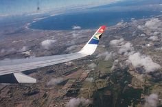 South Africa Area Guide Internship - http://southafricanexperience.com/south-africa-area-guide-internship/