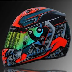 """""""Mi piace"""": 243, commenti: 3 - Helmet News 