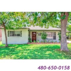 Ask me how I can help you make this place your home.  Open House 22 N. Bellview Mesa, AZ 85203  Saturday, July 18 11 AM - 2 PM  #mesa #mesarealestate #realestate #arizonarealestate #mesaarizona #arizona #property #properties #arizonaproperty #arizonaproperties #mesaproperty #mesaproperties #berkshirehathawayhomeservices #berkshirehathaway #bhhs #bhhsaz #berkies #openhouse #house #home #charming #cute #remodeled #updated #downtown #mainst #mainstreet #az #azhome #azhomes #arizonahome…