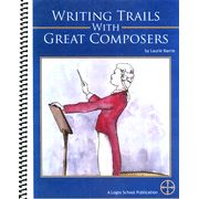 possible extra writing for our composers study