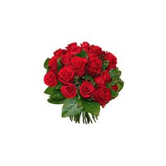 Bouquet de roses ❤ liked on Polyvore featuring home, home decor, floral decor, flowers, fillers, backgrounds, bouquets, red, red home decor and red flower bouquet
