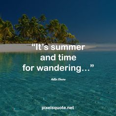 Here is Summer Quote Gallery for you. Summer Quote ocean heals everything Summer Quotes Tumblr, End Of Summer Quotes, Happy Summer Quotes, Summer Quotes Instagram, Summer Humor, Summer Story, Most Beautiful Words, Text On Photo, Quote Backgrounds