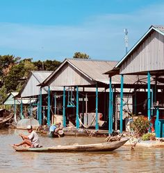 Exploring the Mighty Mekong is an awesome feeling, the well known river begins in the Himalayas and makes its way through Laos, Thailand, Cambodia, before finishing in Vietnam Laos Thailand, Slow Travel, Luxury Travel, Cambodia, Exploring, Travel Inspiration, Vietnam, Around The Worlds, Journey