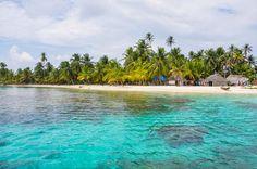 Próxima Parada: Panamá – Conheça esse paraíso próspero da América Central