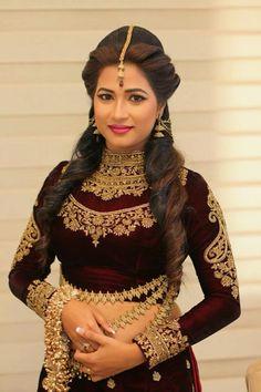 90 Best Homecoming Bridals Images Bridal Wear Bridal Dresses Saree Wedding