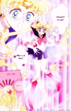 Sailor Moon Manga, Sailor Neptune, Sailor Uranus, Sailor Moon Art, Sailor Moon Crystal, Sailor Mars, Japanese Cartoon, Japanese Manga Series, Animation Sketches