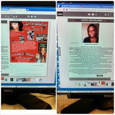 Check out Joomag online magazine... Look who's in the sept issue...for free magazine promo hmu..  http://www.joomag.com/magazine/winjfix-vol-6-miss-nana/0955486001376202854