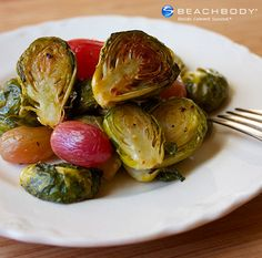 Enjoy these Brussels