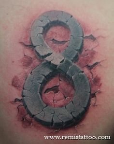http://www.remistattoo.com/gallery2/download-21894-5/Number_8_eight_stone.JPG