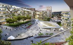 http://www.unstudio.com/projects/masterplan-and-station-area