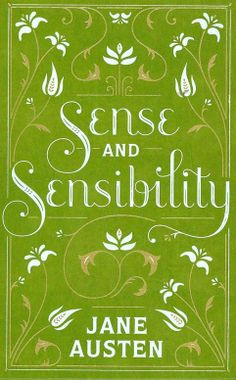 10 Best Sense And Sensibility Images In 2013 Jane Austen