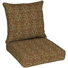 94 best patio cushions images on pinterest cushion ideas outdoor rh pinterest com