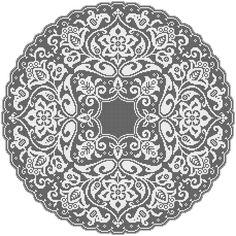 Filet Crochet Charts, Crochet Diagram, Embroidery Patterns, Stitch Patterns, Stitch 2, Cross Stitch Flowers, Cross Stitch Designs, Cross Stitching, Doilies